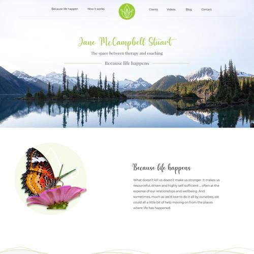 Design finalista por Adventix