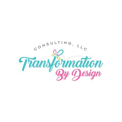 Design finalisti di Frequency 101