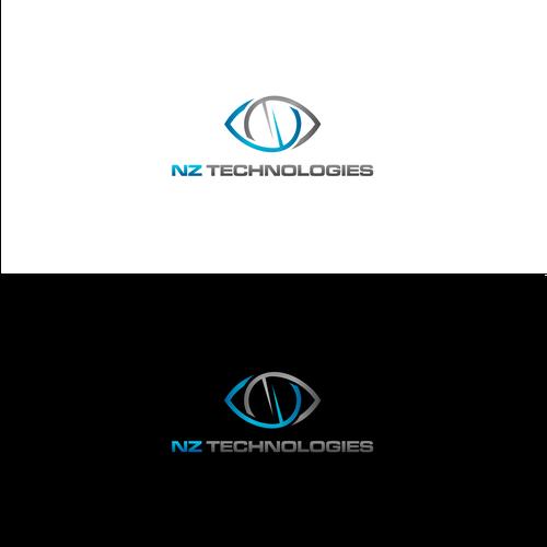 Runner-up design by Arya designers