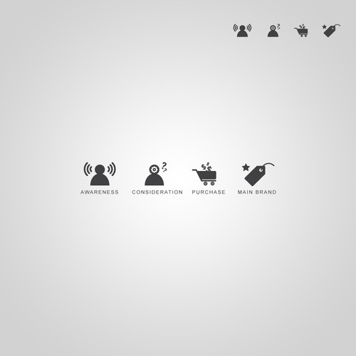 Diseño finalista de prodesign81