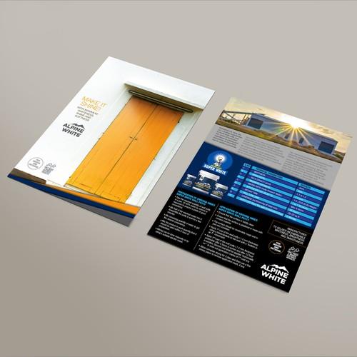 Design finalisti di Jose Antonio Varela