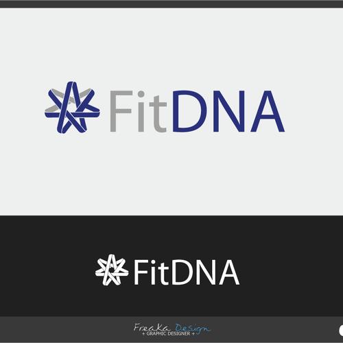 Diseño finalista de Fr3aKa