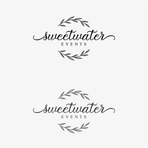 Diseño finalista de sweet14
