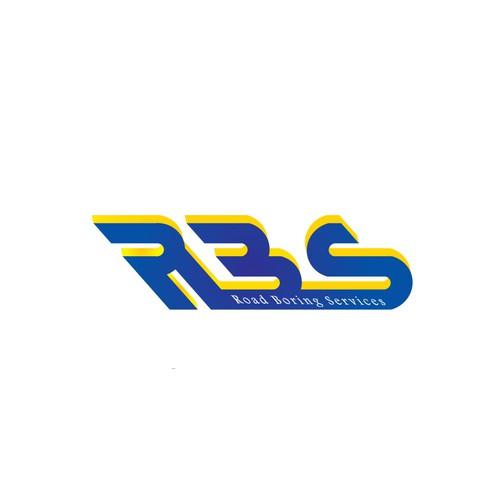 Runner-up design by csreebas
