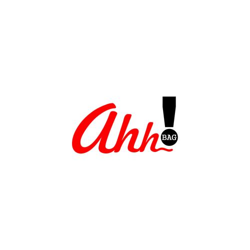 Diseño finalista de rdwn_artDesign