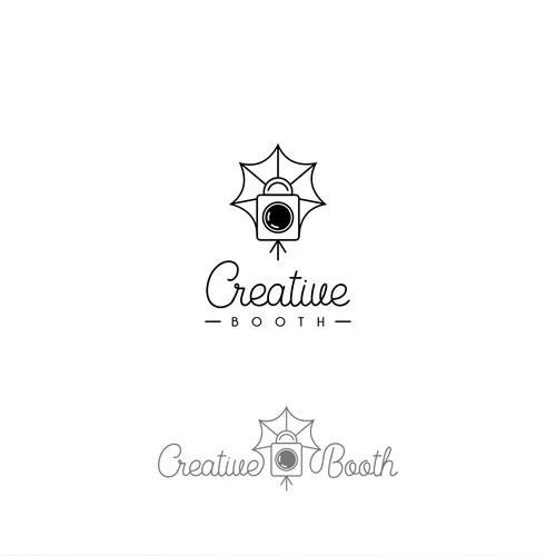 Design finalista por anata.sholeha