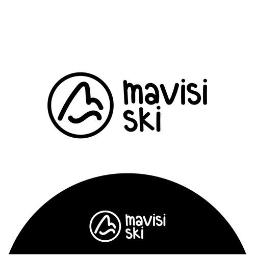 Runner-up design by Rastko213