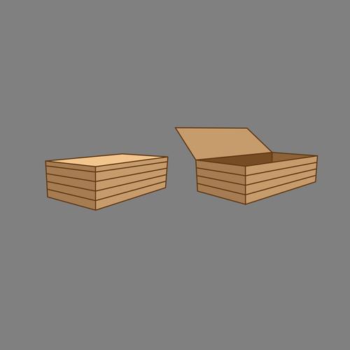 Zweitplatziertes Design von ignacio_9