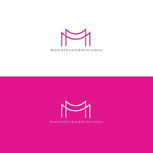 Diseño finalista de Markologo