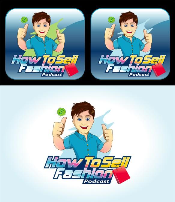 Winning design by Logodesign7434