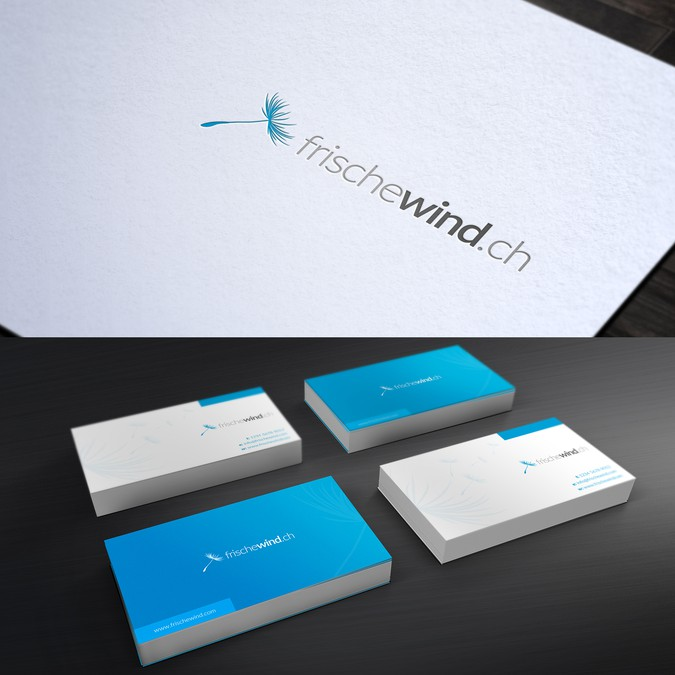 Design vincitore di BrandSketchers