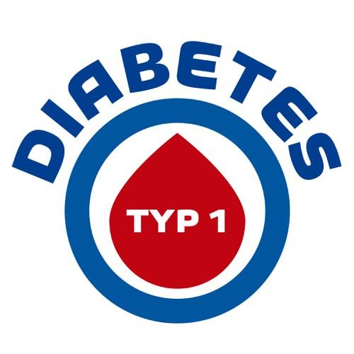 klaeui diabetes mellitus