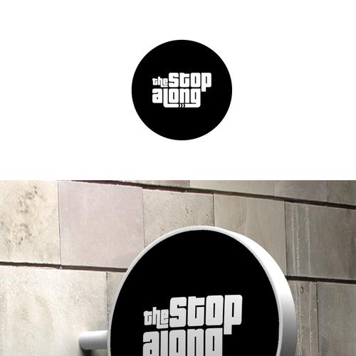 Meilleur design de SB.D