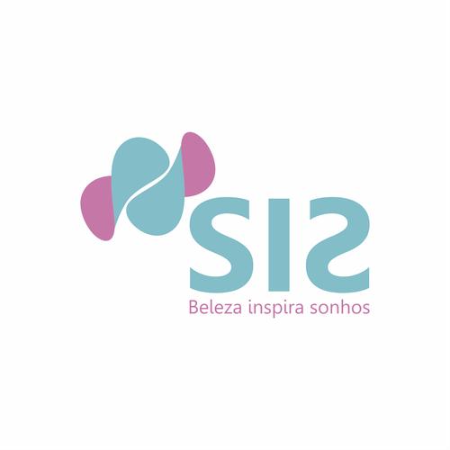 Runner-up design by Marcelo Peralta