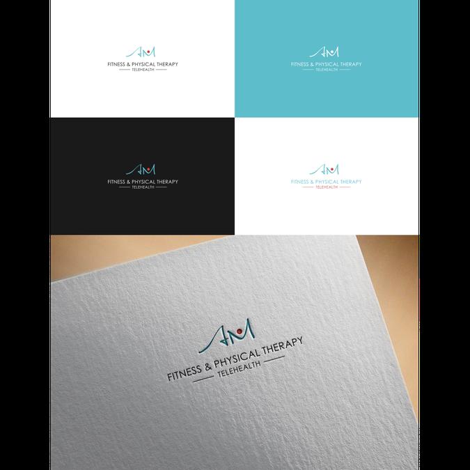 Winning design by alqawt wafira