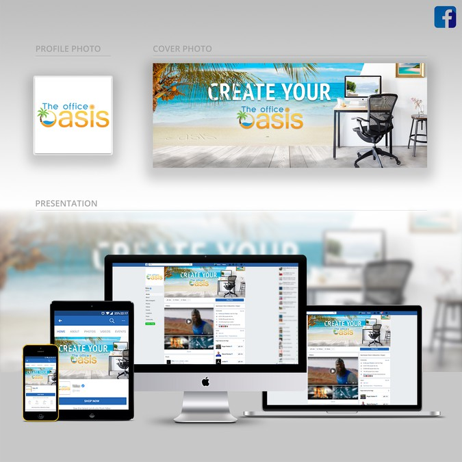 Gewinner-Design von <BS>design