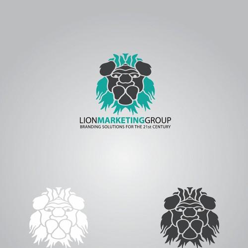 Runner-up design by DimiSRBIJA