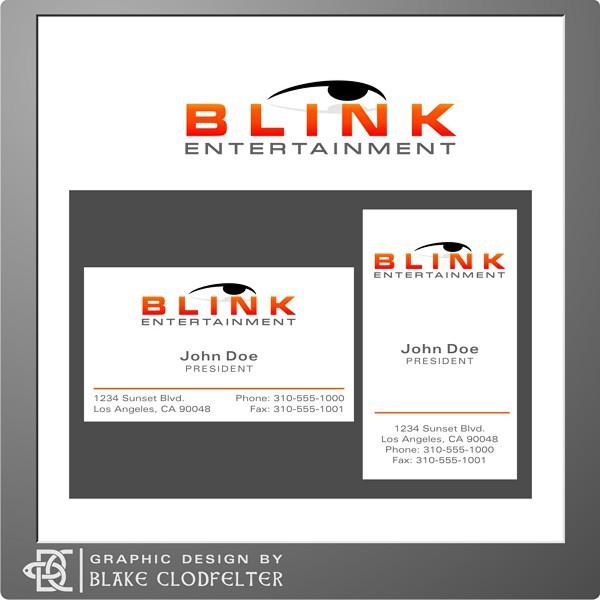 Gewinner-Design von bnclod