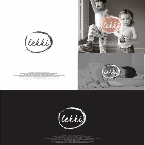 Diseño finalista de Hany Kaharani