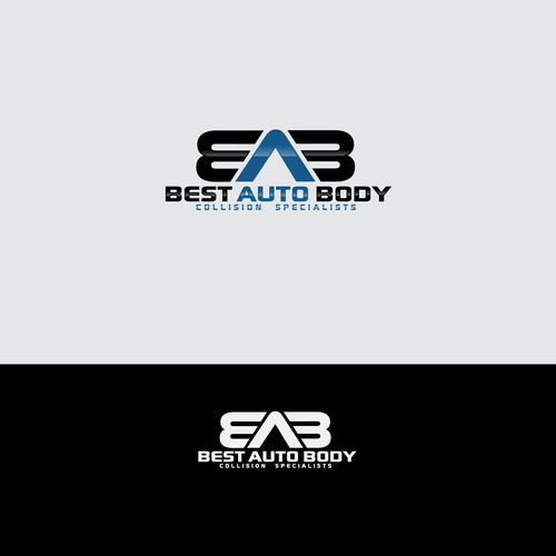 body shop re logo design The body shop logo:  sorry no rationale, trivia or comments available or known for the the body shop logo material for design cases, logo evolutions, info on .