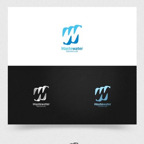 Design finalisti di Qsy