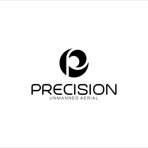 Design finalista por Versign