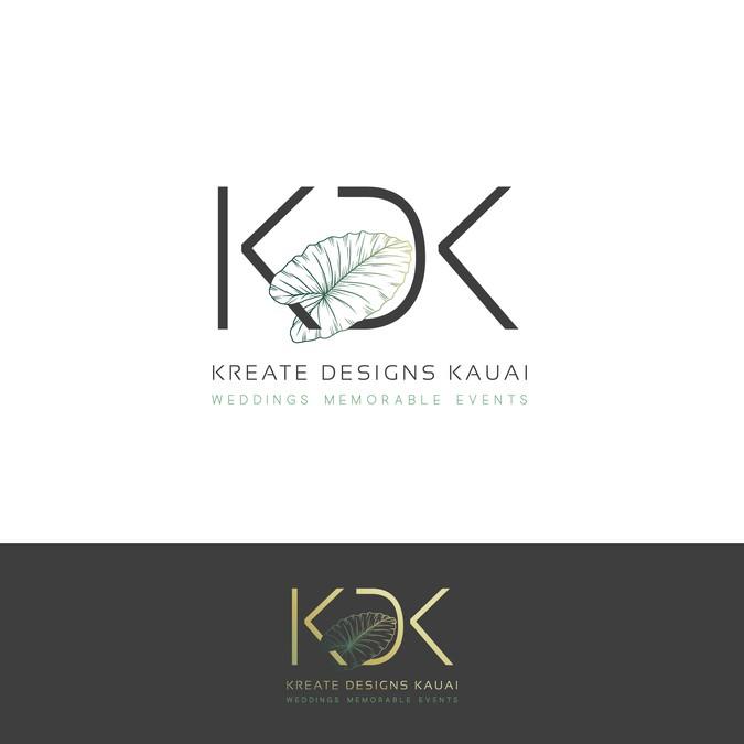 Design gagnant de Joc@