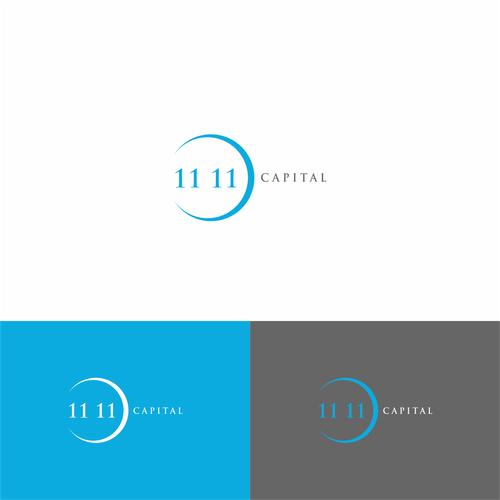 Diseño finalista de Don_84
