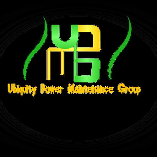 Runner-up design by Adhybanda