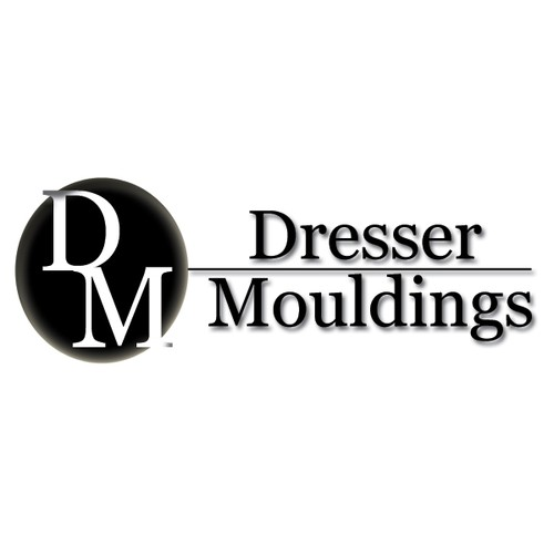 Design finalisti di MontBear2 Designs