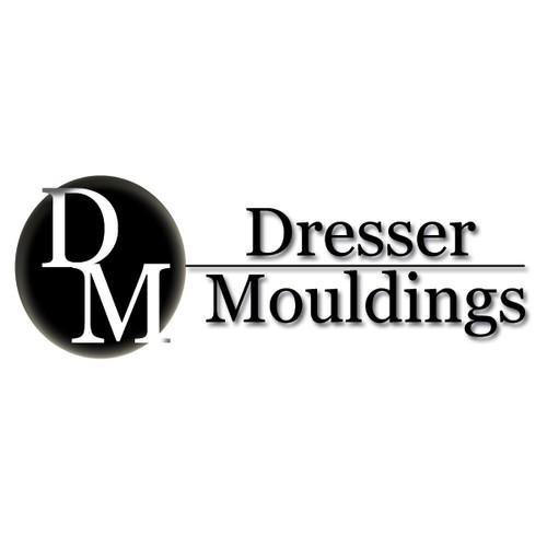 Design finalista por MontBear2 Designs