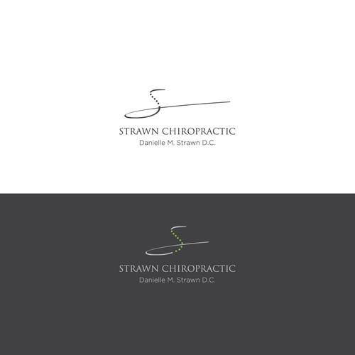 Runner-up design by StellaMaris