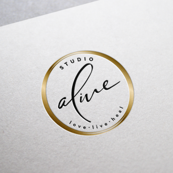 Winning design by allyna