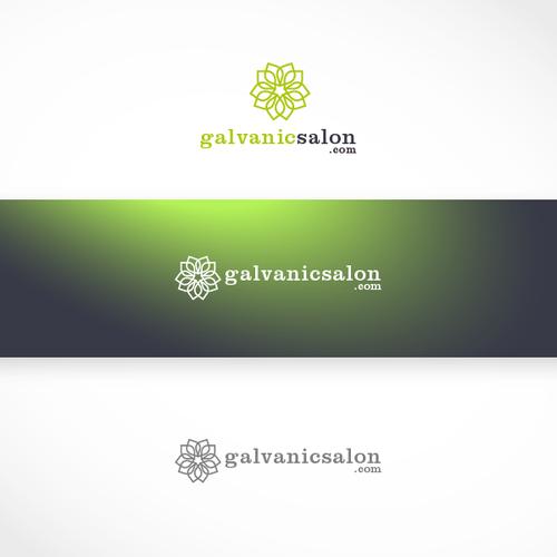 Diseño finalista de DGTL