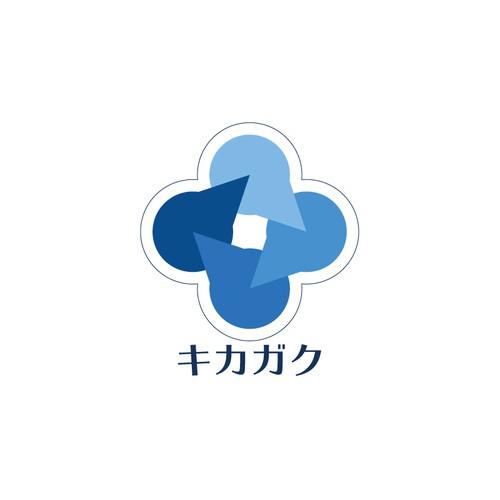 Diseño finalista de Satoru
