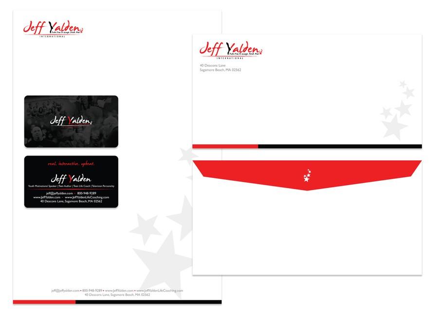 Gewinner-Design von abner