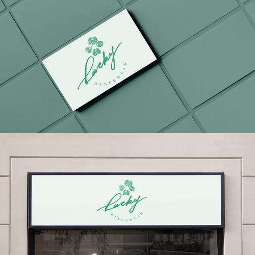 Diseño finalista de kurazh.design