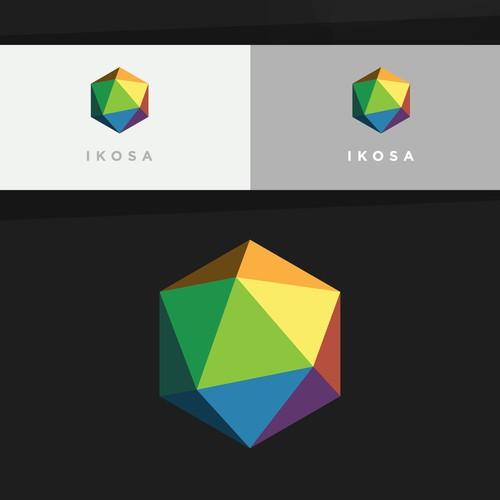 Meilleur design de Sandra Grecu