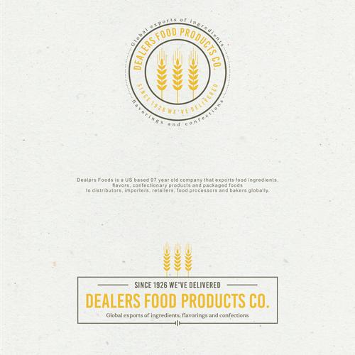 Design finalista por Vilogsign
