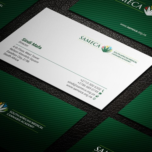 Business cards for non profit organisation business card contest entries from this contest colourmoves
