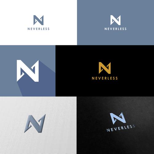 Meilleur design de sarang logo