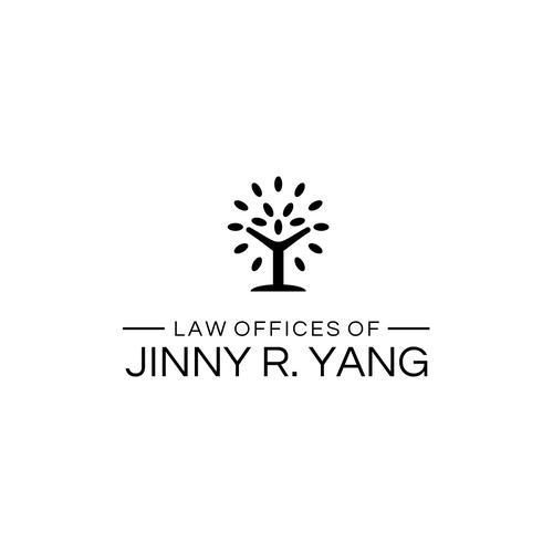 Runner-up design by Tianeri