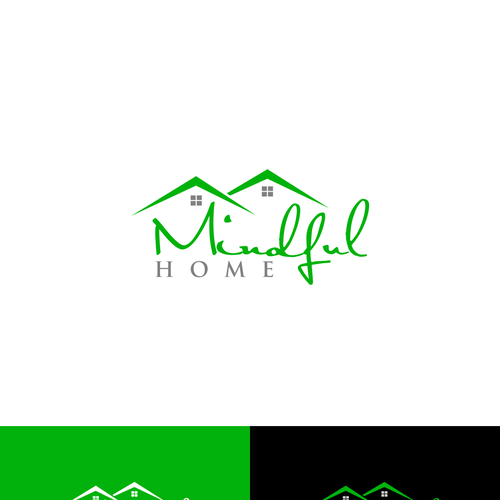 Runner-up design by paceklik