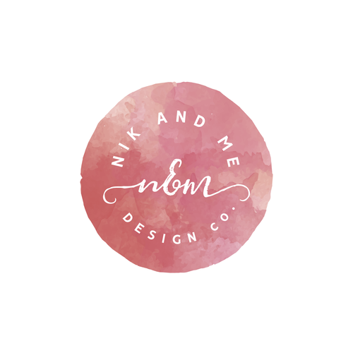 Design finalista por Anastasia S.