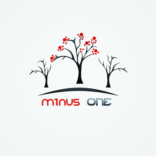 Zweitplatziertes Design von music_belarus