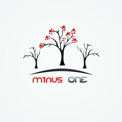 Diseño finalista de music_belarus