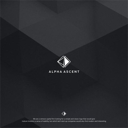 Runner-up design by Alakazax