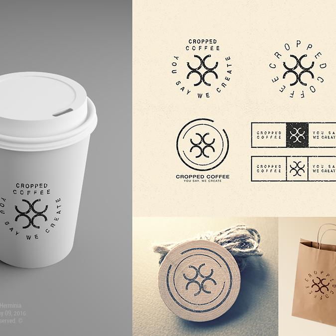 "Winning design by A·mi·a·ble"""