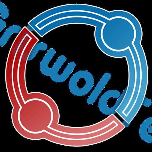 Diseño finalista de GriswoldTek
