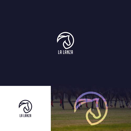 Ontwerp van finalist oink! design